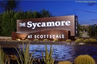 The Sycamore at Scottsdale Apartments Scottsdale AZ, 85251