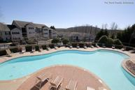 Dawson Forest Apartments Dawsonville GA, 30534