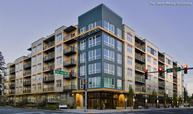 The Luke Apartments Redmond WA, 98052