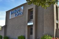 Indigo Lofts Apartments Mesa AZ, 85203