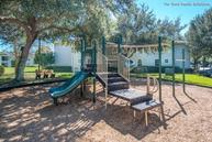 Cape House Apartments Jacksonville FL, 32224