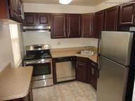 Laurel Run Village Apartments Bordentown NJ, 08505