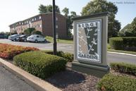 Ridge Gardens Apartments Parkville MD, 21234