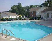 Brookview Communities Apartments Columbus OH, 43228