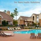 Carrington at Brier Creek Apartments Raleigh NC, 27617