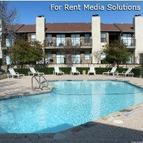 Forest Cove Apartments Dallas TX, 75243