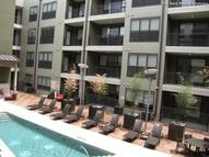 Cole Apartments Austin TX, 78704