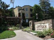 The Artisan Apartments Huntington Beach CA, 92647