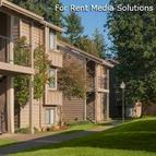 Madison Boulder Creek Apartments Wilsonville OR, 97070