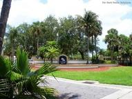 Iona Lakes Apartments Fort Myers FL, 33908
