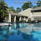 Madison Bay Pointe Apartments Jacksonville FL, 32217
