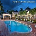 IMT Florida Club Apartments Boynton Beach FL, 33437