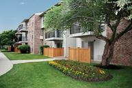 The Colony Apartments Mount Prospect IL, 60056