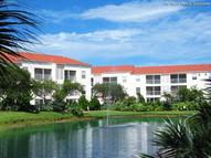 The Brittany Apartments Indialantic FL, 32903