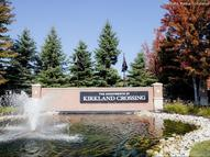 The Apartments at Kirkland Crossing Aurora IL, 60502