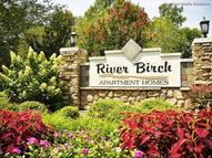 River Birch Northland Apartments Charlotte NC, 28210