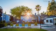 Mosaic Apartments Pittsburg CA, 94565