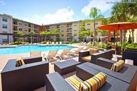 District at Universal Apartments Orlando FL, 32819