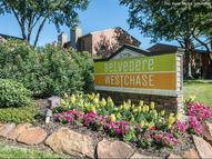 Belvedere Westchase, The Apartments Houston TX, 77042