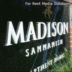 Madison Sammamish Apartments Sammamish WA, 98075