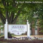 Avery Park Apartments Silver Spring MD, 20903