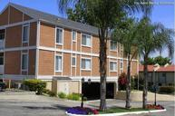 Reche Ridge Apartments Colton CA, 92324