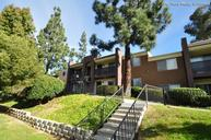 Summerlyn Apartments Poway CA, 92064