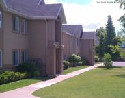 Riverwalk Apartments Logan UT, 84321