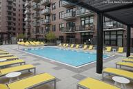 AMLI Lofts Apartments Chicago IL, 60605