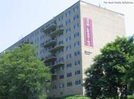 Belvedere Towers Apartments Baltimore MD, 21210