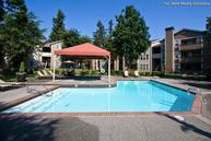 Fultons Crossing Apartments Everett WA, 98208