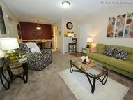 The Crossings at Holcomb Bridge Apartments Roswell GA, 30076