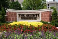 Heights at Perimeter Center Apartments Atlanta GA, 30346
