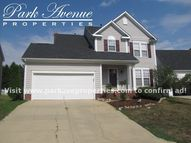 5531 Whispering Wind Ln Indian Trail NC, 28079