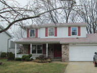 18531 Center Ave Homewood IL, 60430