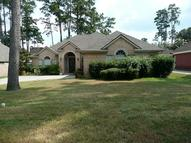 1319 Pine Trail Tomball TX, 77375