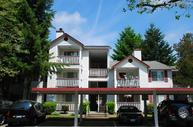 Country Glen Apartments Kent WA, 98042
