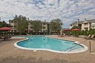 Thornhill Apartments Raleigh NC, 27613