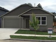 21225 Se Golden Market Ln. Bend OR, 97702