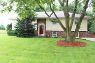 407 E 10th St Kearney MO, 64060