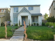 27505 Weeping Willow Santa Clarita CA, 91354
