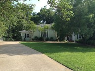 912 Twisted Oak Place Wilmington NC, 28405
