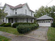 1202 North St. Caldwell OH, 43724