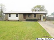 3104 Able Pl. Oxford AL, 36203