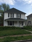 1027 W State St Springfield MO, 65806