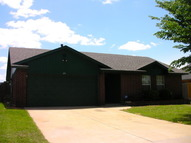 236 W Maple Branch Way Mustang OK, 73064
