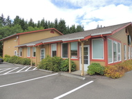 1051 Se State Route 3 - Office Shelton WA, 98584