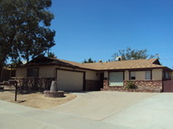 611 Kelly Drive Barstow CA, 92311