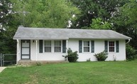 2050 Red Spruce Court Bryans Road MD, 20616