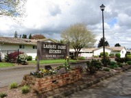 14966 Se Caruthers Ct. Portland OR, 97233